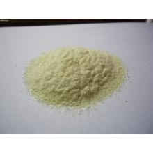 Melhor Preço de Vanilina De Etilo (CAS No: 121-32-4) para Grau Alimentar