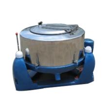 Machine de déshydratation centrifuge de grande capacité