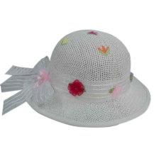 Straw Hat (SS-9007)