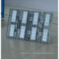 400W zuverlässige und kompakte LED Outdoor Flutlicht