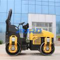 Good Quality Ride on Asphalt Road Roller in Stock Good Quality Ride on Asphalt Road Roller in Stock FYL-1200