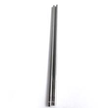 Fine Grinding Tungsten Carbide Rods