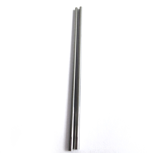 Fine Slip Tungsten Carbide Rods