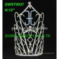 High pageant crowns para la venta