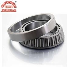Stabile Qualität Manfuacturing Nicht-Standard Inch Size Taper Roller Bearing (3982/20)