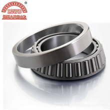 Roulement à rouleaux coniques de taille standard en pouces non standard de qualité stable (3982/20)