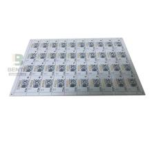 Shenzhen υψηλής ποιότητας επαγγελματικό πρωτότυπο PCB