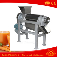 Juice Press Machine Cold Press Juice Machine Juice Extractor Machine