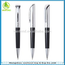High quality luxury metal pen /logo branding metal pen/ metal promotional pen
