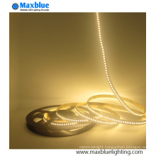 High Brightness 204LEDs Per Meter 3014 SMD LED Strip Lights