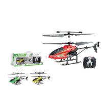 Funkgesteuertes Hubschrauberflugzeug-Legierungsspielzeug