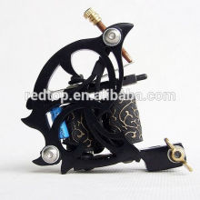 Newest Revolutionary tattoo machine high quality cheap price shader&liner