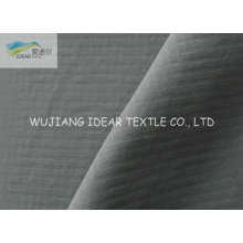 Dobby Nylon Taslan Fabric For Sportswear