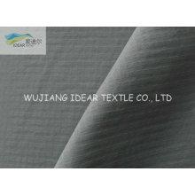 Maquineta Nylon Taslan tecido para roupas esportivas