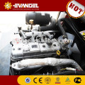 Forklift spare parts engine for HELI/YTO/TCM
