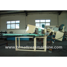 Schaumstoffschneidemaschine Winkel (Edge)