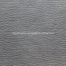 Popular Design for Upholstery PU Leather (QDL-53173)