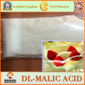 Farwell Dl-Malic Acid for Food Additives CAS No. 617-48-1