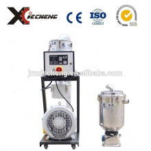 Wholesale supplier new plastic material vacuum hopper loader