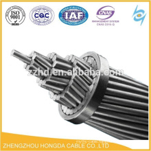 acsr -- bare conductor cable single core stranded acsr bare conductor cable overhead wire accessories