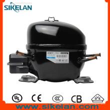 Compresor de Alta Eficiencia Adw77 Comunicación