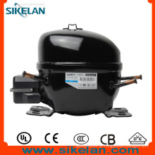 Compressor do refrigerador (série do MK)