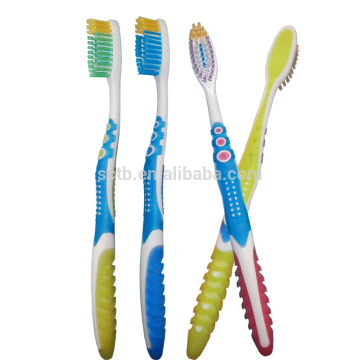wholesale personalized adult tooth brush