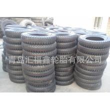 Triciclo llantas 5.50-12 neumático del acoplado diagonal 4.00-8
