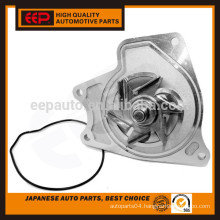 Water Pump for Mitsubishi Pajero II V46W V88W V98W ME996789