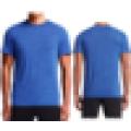 2016 Factory directement en gros mode sans soudure T-shirts en gros