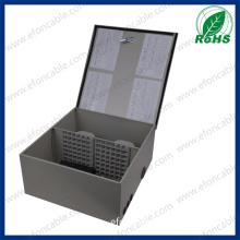FTTH Splice Fiber Optical Terminal Box
