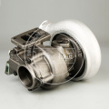 6505-11-6210 / 6505-11-5105 para turbocompressor S6D170 do motor
