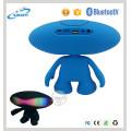 Mini USB Speaker Bluetooth Multimedia Speaker