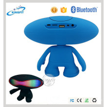 Mini USB Speaker Bluetooth Multimedia Speaker