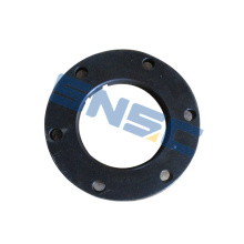 Weichai Parts 615Q0170005 Rear Bearing Cover Cover SNSC