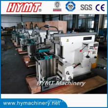 B635A small mechanical type metal cutting shaping machine
