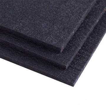 Comfortable hard cotton for cushion