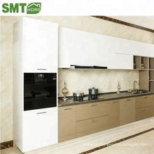 Tv Cabinet New Model Kitchen Cabinet Accessories