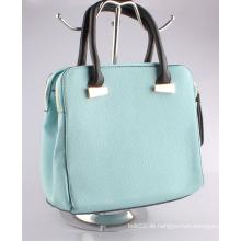 Neue 2015 Ss Leder Handtaschen für Damen Tasche