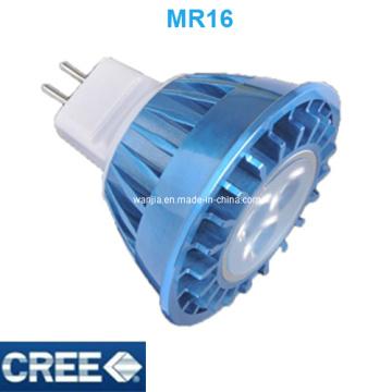 LED Spotlight MR16 for Landscape Lighting