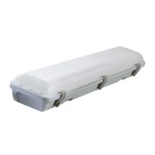 Diodo emissor de luz Tri-Prova IP65 do diodo emissor de luz com o motorista habilitado do Ce de TUV CB