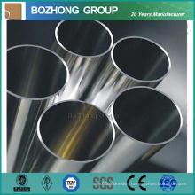 Industry Gr2 Titanium Pipe