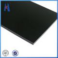 Decorative Material of Aluminium Composite Panel for Sale