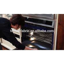 Nouveau produit hot sale Home depot teflon sheet