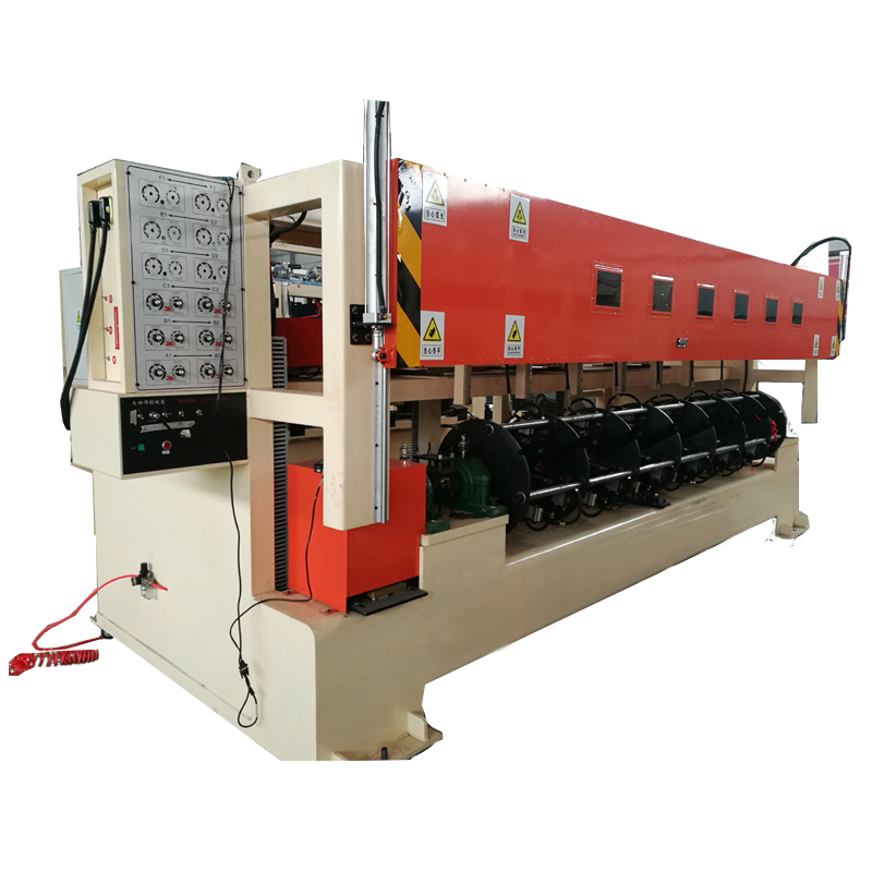 kwick stage welding machine