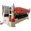 High Precision Kwikstage scaffolding Welding Machine