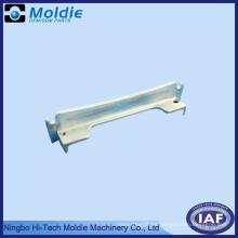 Fundición a presión multifuncional de zinc y aluminio