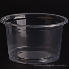 High Quality Disposable Plastic Bowl