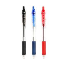 Andstal Roller Ball Pen High Quality Exam Ballpoint Pen School Writing Supplies