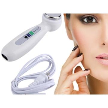 Schönheitssalon Ausrüstung für die persönliche Pflege